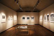 6-й Международный симпозиум графики Латгалии 18