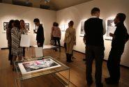 6-й Международный симпозиум графики Латгалии 26