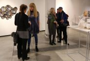 """Collection 