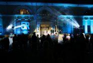Ночь искусств 2018 и выставки 32
