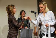 Opening of Mark Rothko's anniversary exhibition season 8