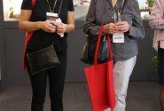 12-й Международный симпозиум «Марк Ротко 2016» 7