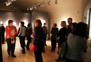 Rothko Art Centre 3 year exhibition season 14