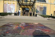 В Центре Ротко отметили  115-ю годовщину со дня рождения художника Марка Ротко 15
