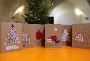 Ziemassvētku darbnīcas 31