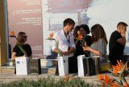 В Центре Ротко отметили  115-ю годовщину со дня рождения художника Марка Ротко 28