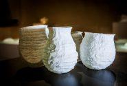 Keramikas biennāle 9